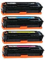 【台灣耗材】HP 環保碳粉匣(126A)CE310A黑色碳粉匣 用CP1025/1025/M175A/M175NW