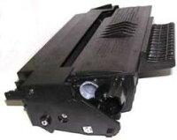 XEROX 3100【台灣耗材】富士全錄 FUJI XEROX全新相容碳粉匣 CWAA0758 適用XEROX P3100MFP/X/3100MFP/P3100 XEROX 3100 0