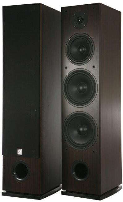 喇叭音響組 EAGLE喇叭 EAGLE EGL-1688BF落地型雙八吋喇叭組 音響喇叭 EAGLE喇叭組合☆另可搭配其他型號伴唱機音響組