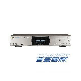 <br/><br/>  【 音圓卡拉OK伴唱機I-92 】2000G 超強錄音功能 注音/拼音快速找歌【舊換新實施中】<br/><br/>