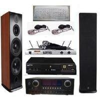 美華卡拉OK伴唱機K-889 PLUS 美華伴唱機組合K-889PLUS 免運☆【美華 K-889 PLUS】美華卡拉OK伴唱機組合 美華K-889PLUS 大容量2000GB+EKA-180P擴大機+EGL-1062喇叭+EWM-R92無線麥克風+EDM-622有線麥克風X2+無線鍵盤X1 美華卡拉OK點歌機K-889 PLUS 美華卡拉OK伴唱機K-889PLUS