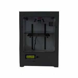 3D印表機【SmartBot Light 3D印表機】列印尺寸202*202*250mm 雙噴頭打印 可離線列印 3D列印機