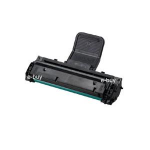 【台灣耗材】 SAMSUNG環保碳粉匣ML-1610 ML-2010 ML-4321 D3 SCX-4521F D3雷射印表機耗材(超優質、超低價)