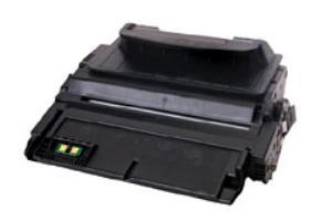 HP Q5942A~ 耗材~HP 環保碳粉匣Q5942A雷射印表機耗材 HP LaserJ