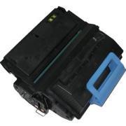 HP Q5945A~ 耗材~HP環保碳粉匣Q5945A HP LaserJet 4345