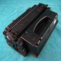 台灣耗材☆E平台環保碳粉匣Q5949X雷射印表機耗材 適用HP LJ1320 /3390/3392(高容量)(6000pages) 雷射印表機 ◆