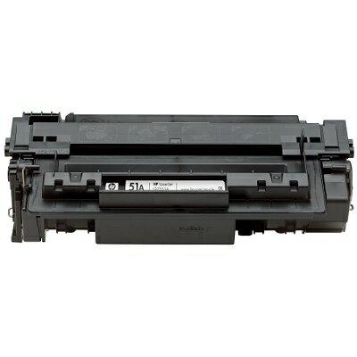 台灣耗材☆HP環保碳粉匣Q7551X(黑)(13000張) 適用HP LJM3035/LJM3027/LJP3005 雷射印表機. 超優質、超低價(高容量) ◆