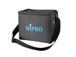 MIPRO專用防塵套SC-10背袋MA-101、MA-101A、MA-101C