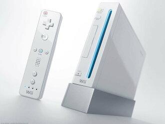 聖誕禮物推薦電玩/遊戲Wii情侶聖誕節玩Wii殺時間超歡樂,共享美好的遊戲時光!電玩/遊戲就在Wii推薦Wii