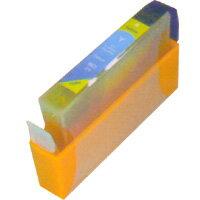 CANON BCI-3eC/3eY/3eM 【台灣耗材】CANON 環保墨水匣 BCI-3eC藍 / 3eY黃 / 3eM紅  適用 CANON印表機型號3000/S400/S600/BJC-6000 / BJC-6200 / i6100 / i6500 / MPC400 / S400 / S450 / S4500 / S520 / S530D / S600 / S6300 / S750.美國墨水製造CANON BCI-3eC/3eY/3eM