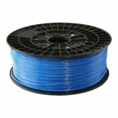 3D列印耗材【PLA1.75mm藍色】PLA線材1KG3D線材3D列表機線材3D印表機耗材