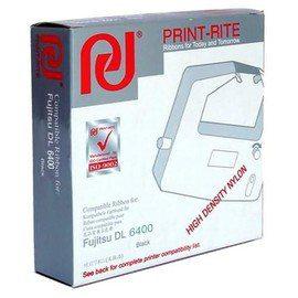 色帶|印表機色帶|EPSON色帶省錢專案