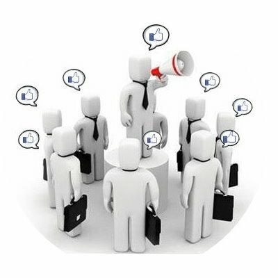 【新媒體行銷手法-口碑行銷】口碑行銷 網路口碑行銷 電子口碑 網路行銷策略 口碑行銷公司 口碑行銷
