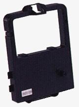 NEC色帶P3300【台灣耗材】NECP3300JP3200P3300P1200P1300PZ200PZ300P2000P20P30P22Q相容性黑色色帶NEC色帶P3300