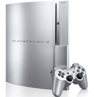 您知道嗎!?PS3可以改機囉!PS3硬改改機升級嚕!!PS3改機(此為PS3改機服務非主機販售)◆