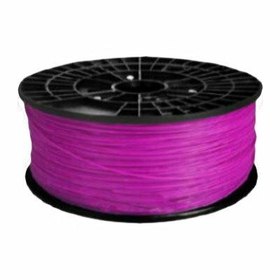 3D列印耗材【PLA 1.75mm 紫色】PLA線材 1KG 3D耗材 3D列表機耗材 3D印表機線材