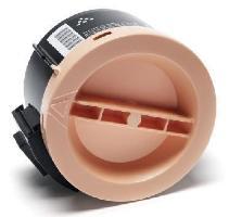 【台灣耗材】 EPSON環保碳粉匣 S050651 黑色(高容量5%覆蓋率2200張) 適用M1400/MX14/MX14NF