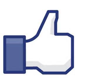 FB按讚~Facebook粉絲專頁按讚~FB粉絲按讚 粉絲團增加人數 FB臉書粉絲團按讚