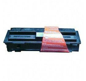 TK-174 / TK174【台灣耗材】京瓷KYOCERA環保碳粉匣 TK-174/TK174 適用KYOCERA FS1320D/FS-1320D