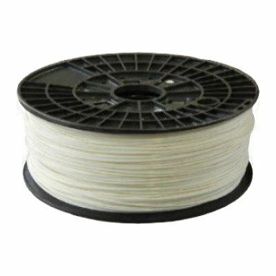 3D列印線材 3D耗材【ABS 3.00mm 白色】ABS線材 1公斤 3D印表機耗材 3D線材 3D列表機線材