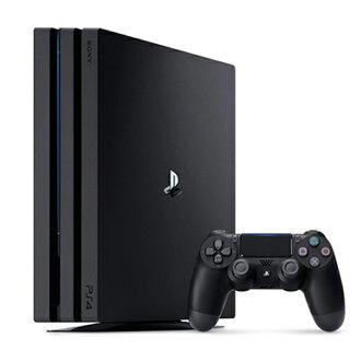 聖誕禮物推薦電玩/遊戲PS4聖誕節男友喜歡待在家,那買PS4準沒錯,送男朋友電動絕對是完全不會錯的選項!電玩/遊戲就在PS4推薦PS4