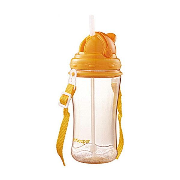 妙管家 滑蓋兒童水壺/水瓶500ml HKT-3020 - 限時優惠好康折扣