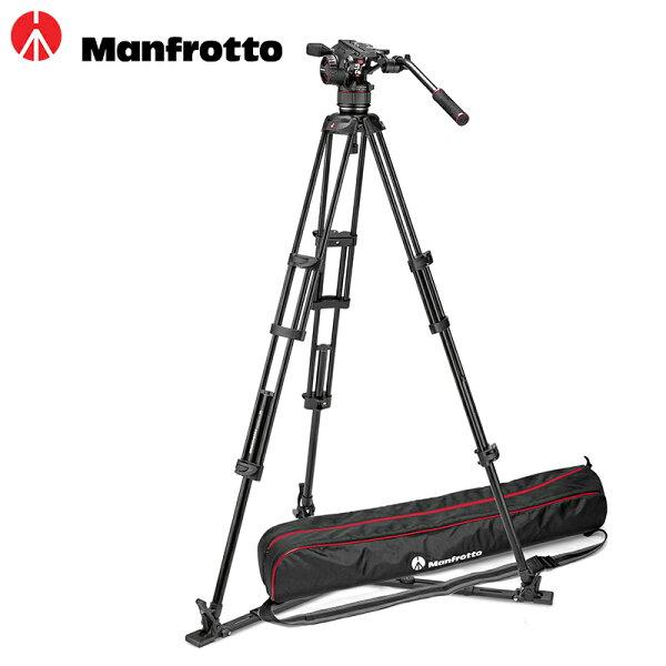 ◎相機專家◎ManfrottoMVKN8TWING546GB腳架+N8雲台套組錄影攝影雲台公司貨