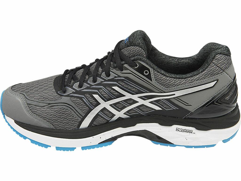 ASICS Men's GT-2000 5 Running Shoes T707N 1