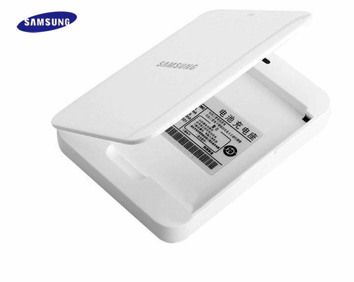 Note3 專用 原廠座充 SAMSUNG GALAXY NOTE 3 N900/N9000/N9005 座充/電池/充電/電池座充/充電器