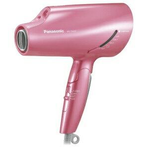 【真愛日本】15091500049 EH-CNA97吹風機-珍珠粉 美髮神器 家電 負離子 居家用品 吹風機