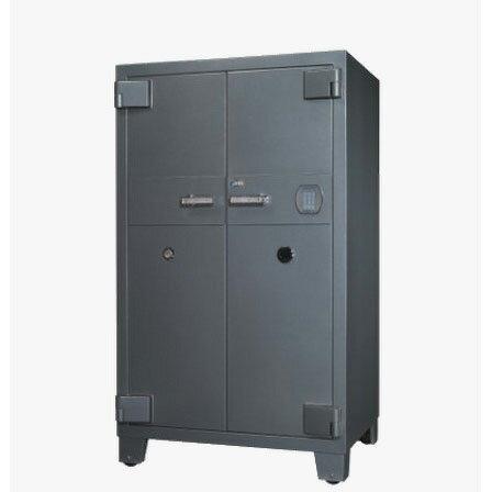 防潮家 電子防潮 保險櫃 D-602