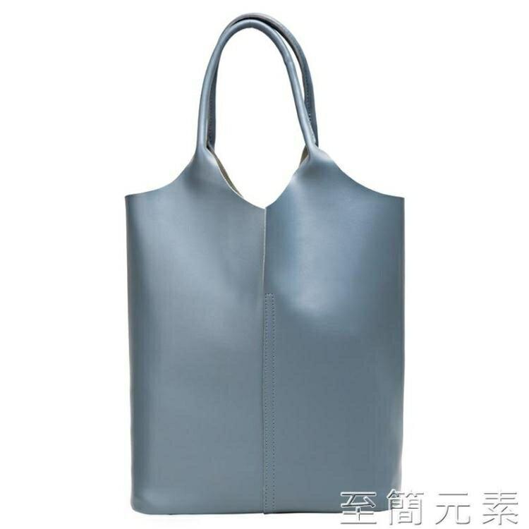 韓版小包包女包新款潮夏季百搭簡約托特包時尚洋氣單肩斜背包