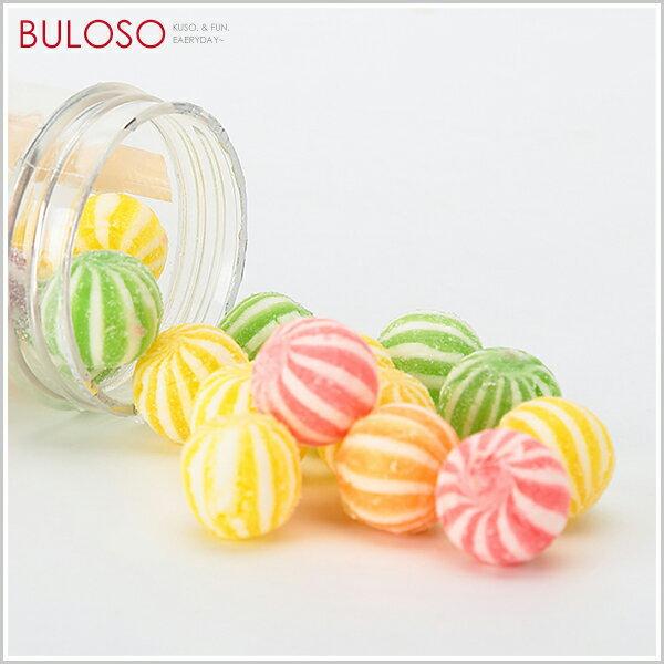 《不囉唆》金柑糖零食糖果食品古早味(不挑色款)【A427807】
