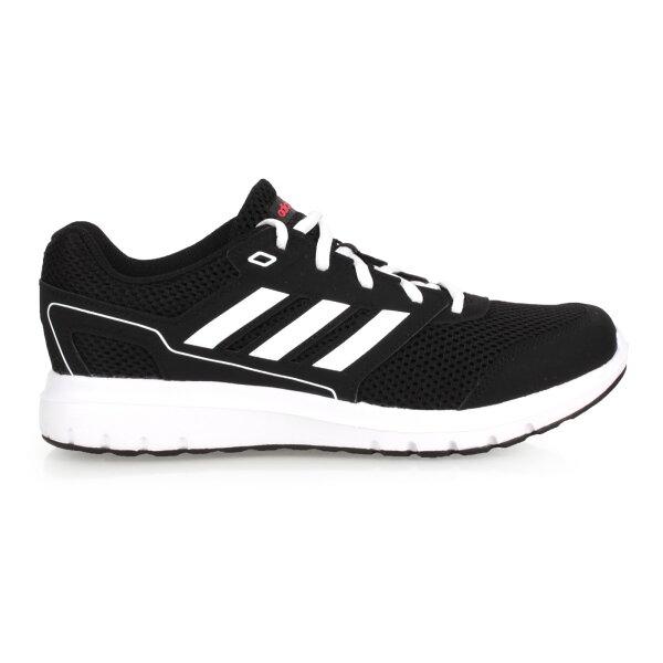 排汗專家:ADIDASDURAMOLITE2.0女慢跑鞋(免運訓練路跑愛迪達【02016954】≡排汗專家≡【單筆消費滿1000元全會員結帳輸入序號『CNY100』↘折100