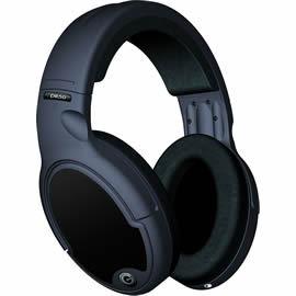 志達電子DR50英國GoldringDR-50開放式耳罩耳機公司貨保固一年門市提供試聽服務K99HD518
