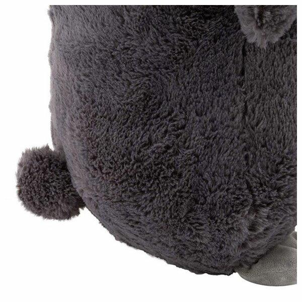 吸濕發熱 N WARM 抱枕 企鵝 Q 19 L NITORI宜得利家居 8