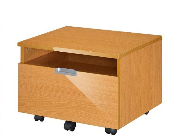 組裝完成品活動單抽櫃置物櫃收納櫃台灣製品SUNSEA尚時(TWTP010)