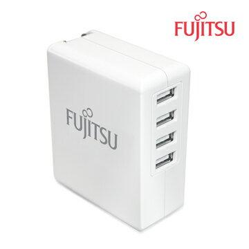 【FUJITSU】富士通US-086.8A電源供應器
