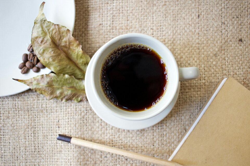 【木時咖啡】阿杜莉納 耶加雪夫 G2/半磅/咖啡豆