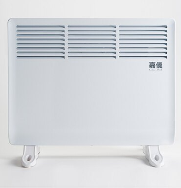 <br/><br/>  德國嘉儀HELLER  KEB-M12 對流式電暖器 居浴雙用式 送玻璃保鮮盒<br/><br/>