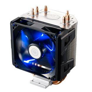【迪特軍3C】COOLMASTERHyper系列Hyper103cpu空氣散熱器散熱器