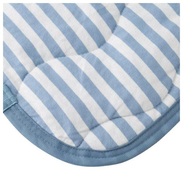 接觸涼感 枕頭保潔墊 N COOL POLARBEAR Q 19 NITORI宜得利家居 8
