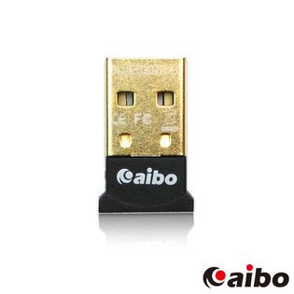 aiboUSB藍芽V4.0微型傳輸器藍芽傳輸器藍牙傳輸器藍牙接收器電腦筆電耳機藍芽接收器