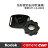 KODAK 柯達 MT-CA-BK01  原廠配件 弧形固定座 ( 球狀連接 ) 公司貨 適用 SP360 SP3604K 4K - 限時優惠好康折扣