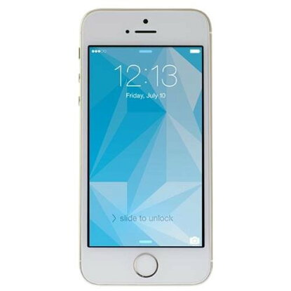 apple iphone 100. apple iphone 5s - gold 100% free mobile phone service freedompop iphone 100