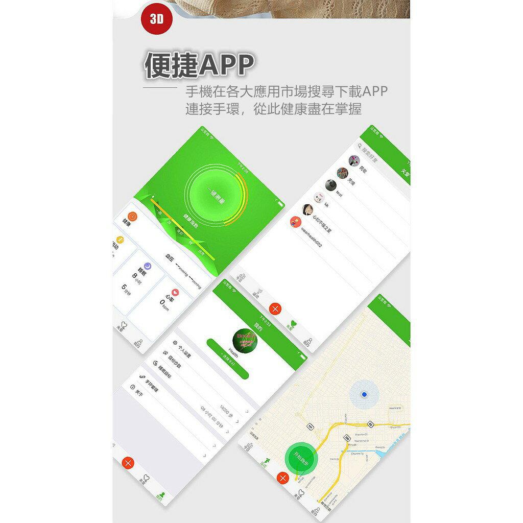 血氧 血壓 運動 來電簡訊 **台灣出貨 拒接電話 睡眠監測 藍牙智能AW16 line fb 智慧手錶 繁體中文