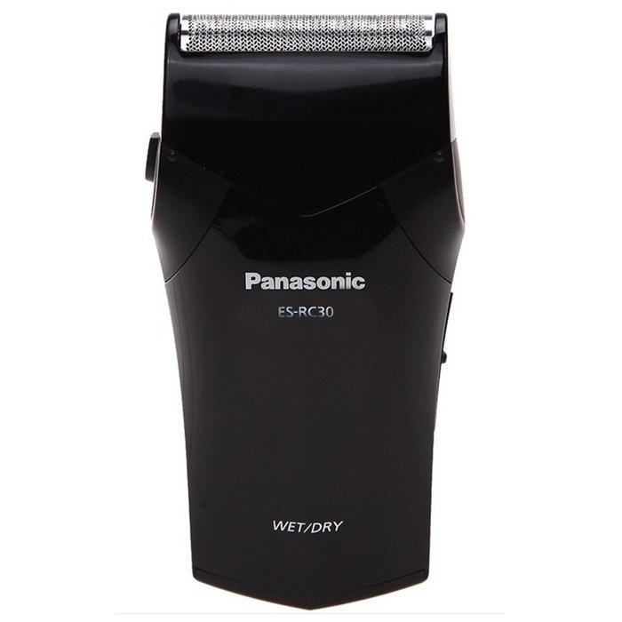 Panasonic 國際牌 水洗刮鬍刀 ES-RC30