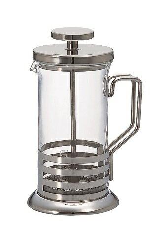 HARIO 法式濾壓壺--THJ-2SV 1-2人份/300ml-【良鎂咖啡精品館】