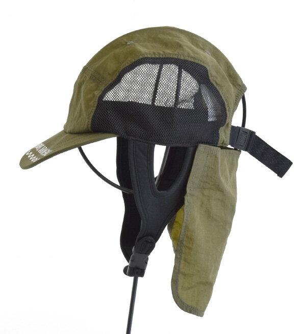 日本e-zakkamania  / THE PARK SHOP 兒童遮陽帽 帽子  /  64682-1800467  /  日本必買 日本樂天直送(4536) 4