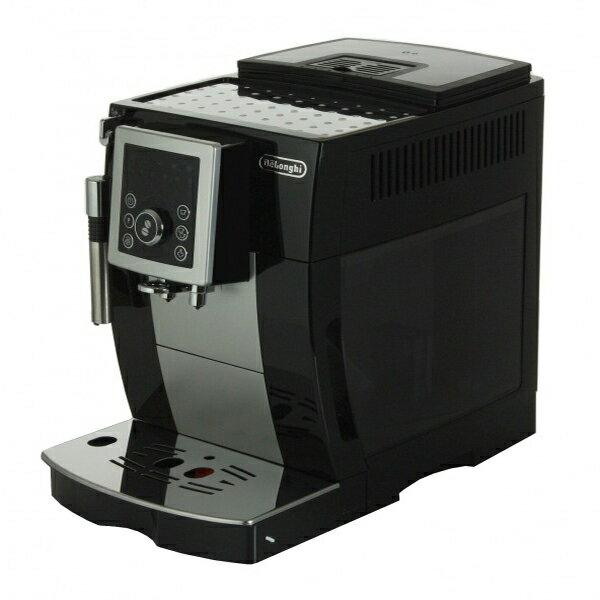 ★2018/5/15前送好禮~ DeLonghi 迪朗奇 全自動咖啡機睿智型 ECAM23.210.B